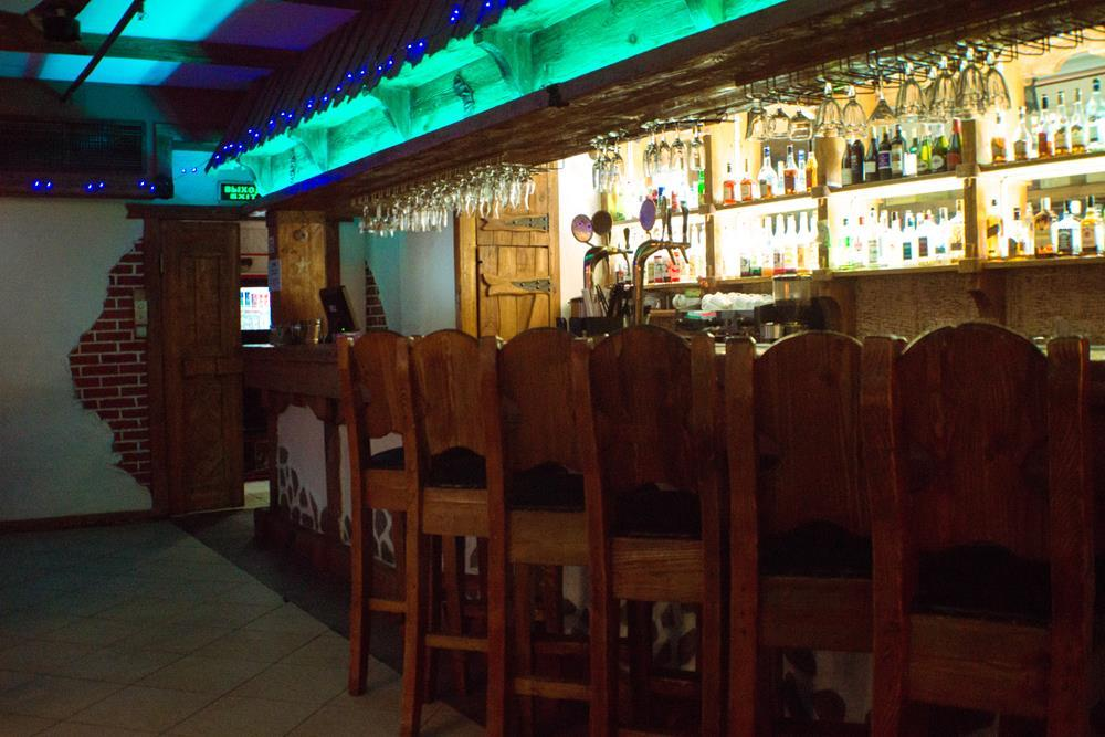 база объявлений аршин кафе на бабушкинской отель